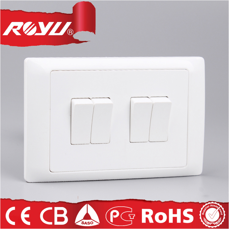 Legrand Electric Switches, Legrand Electric Switches Suppliers and ...