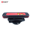 KACYTOOLS LM11 High Quality Laser Marker,Auto Leveling Laser Level,Small Laser Measure