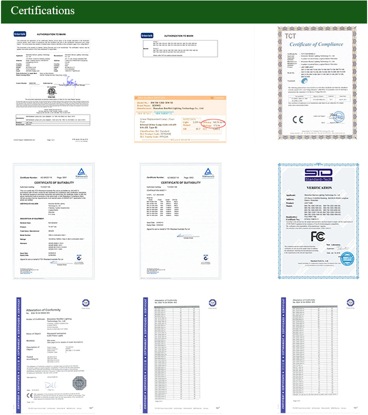 T8 certificates.jpg