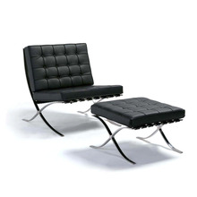 barcelona chair replica, barcelona chair replica suppliers and