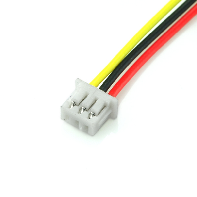 Jst Phr 2 3 4 5 6 Pin Phr-2 Phr-3 Ph Series Connector Wire Harness  Wire Molex Harness on asus harness, hitachi harness, ideal harness, delta harness,