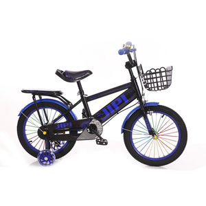 2b2221033d2 China Cycle Good, China Cycle Good Manufacturers and Suppliers on  Alibaba.com