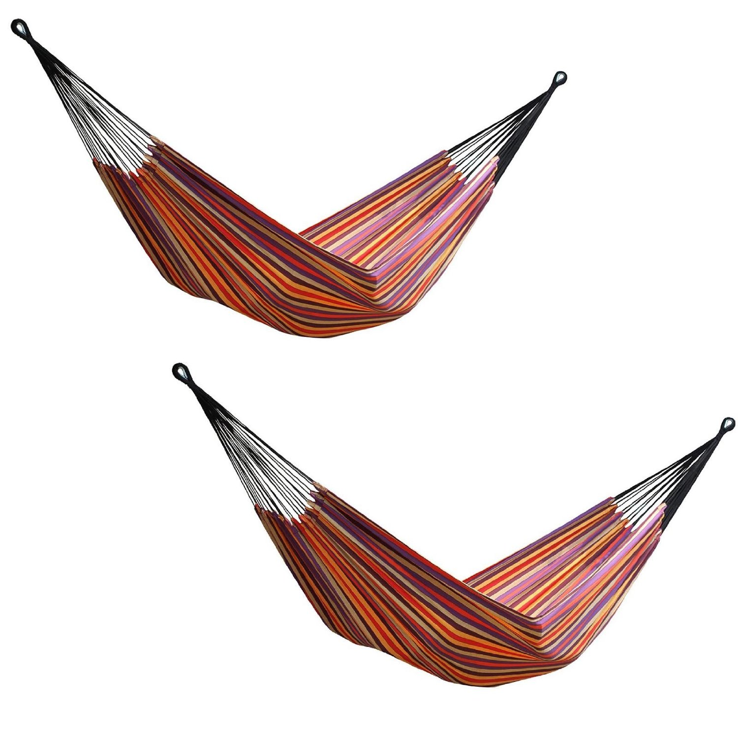 product style online choosing h hammock brazilian the double usa single d buy