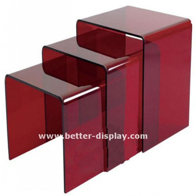 Quality Furniture Makers: High Quality Acrylic Lucite Furniture Manufacturers