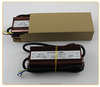 100W90w led driver waterproof ip65 AC85-265V LED power supplier for led street light