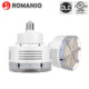 Energy Saving Canopy Led Bulb 100W E39 E40 Led Bulb Light For High Bay Retrofit