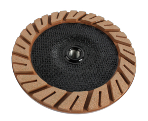 Cement Grinding Wheel, Cement Grinding Wheel Suppliers and