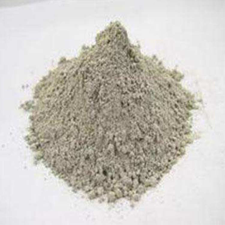 Factory Supply Pure Gely Calcium Aluminate Cement CA70 With High Quality