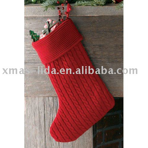 Crochet Christmas Stockings Buy Crochet Christmas Stockings