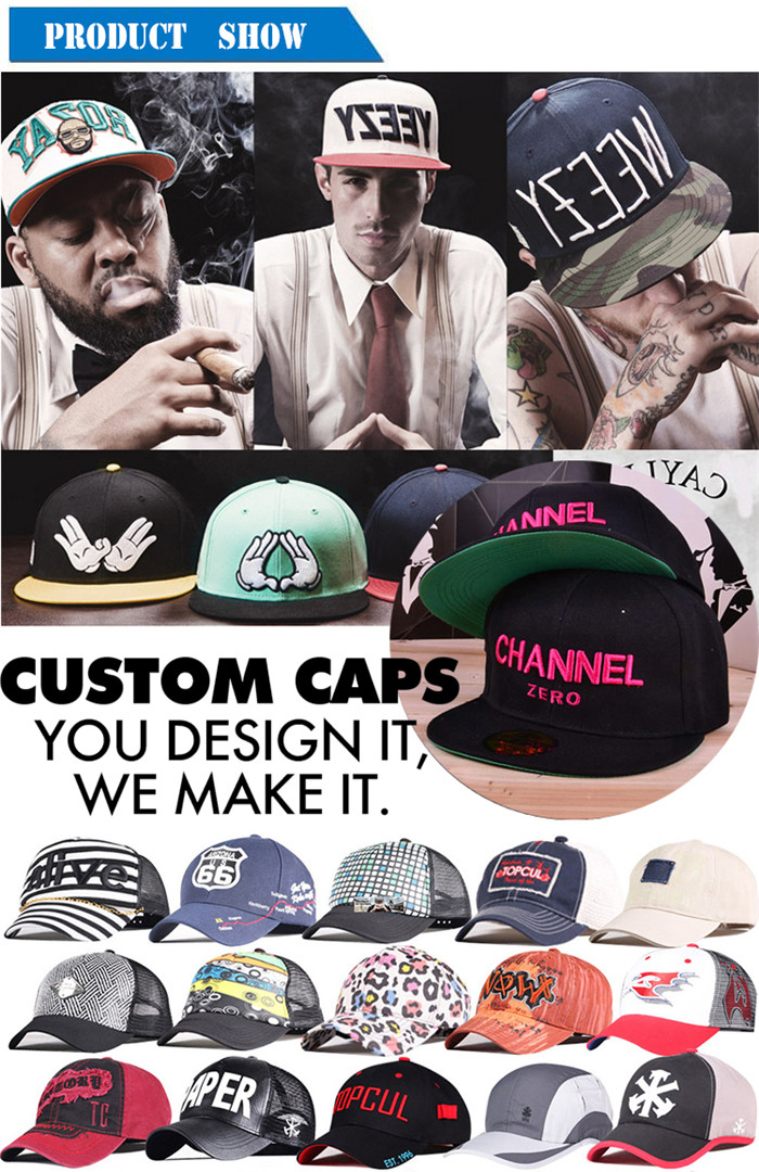 detailed look 1e540 76609 SNAPBACK CAP BUCKLE STRAP plastic hat closure replacement repair buckle  fastener snap pantone colors mix available
