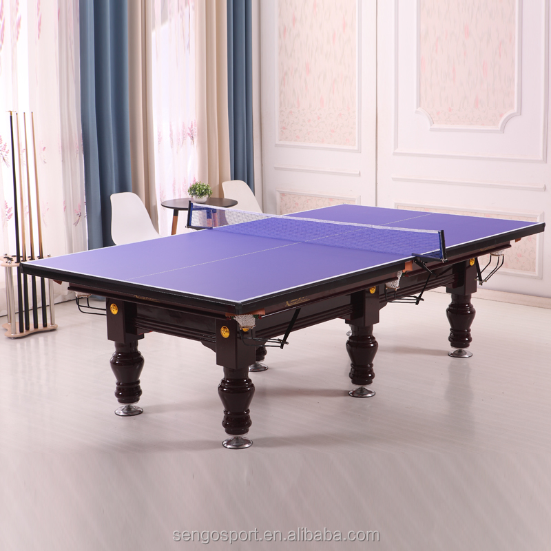 Best table ardoise a vendre photos awesome interior home - Acheter billard table ...