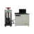 2000kn concrete compression apparatus tester