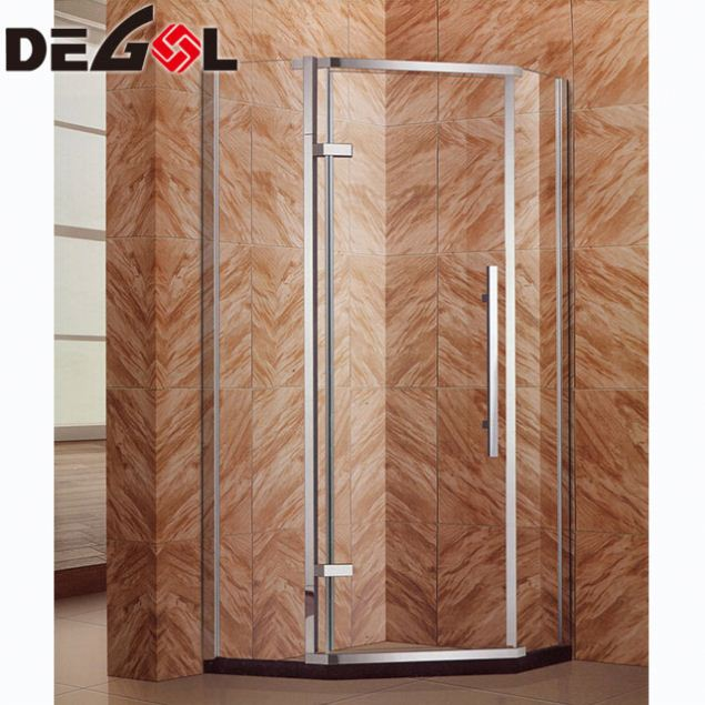 Luyisi Steam Shower, Luyisi Steam Shower Suppliers and Manufacturers ...