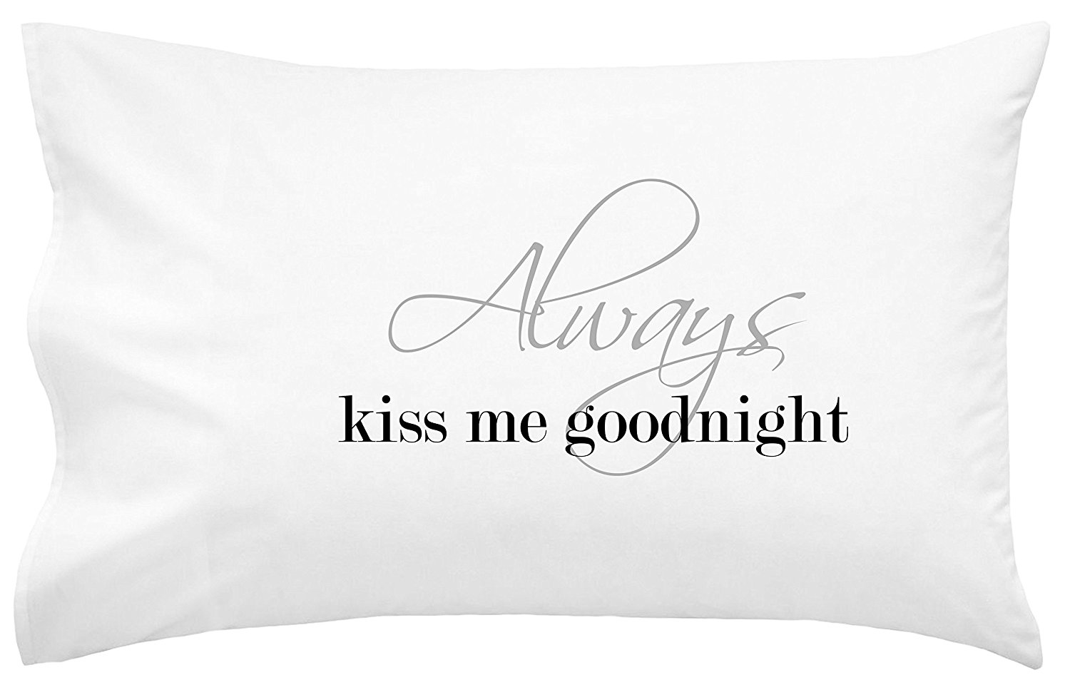 i pillowcase and hers cgpanm link pillow set his cases
