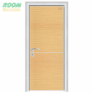 Simple indian rfl pvc door price room door designs in pakistan