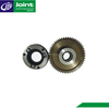 Motorcycle Overrunning Clutch Assy for CG150