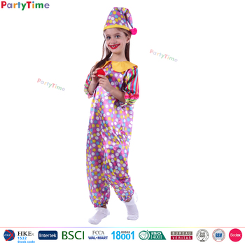 Funny Kids Halloween Costumes.Halloween Costumes Manufactures China Child Carnival Party Funny Kids Clown Costume Buy Kids Clown Costume Funny Kids Clown Costume Kids Halloween