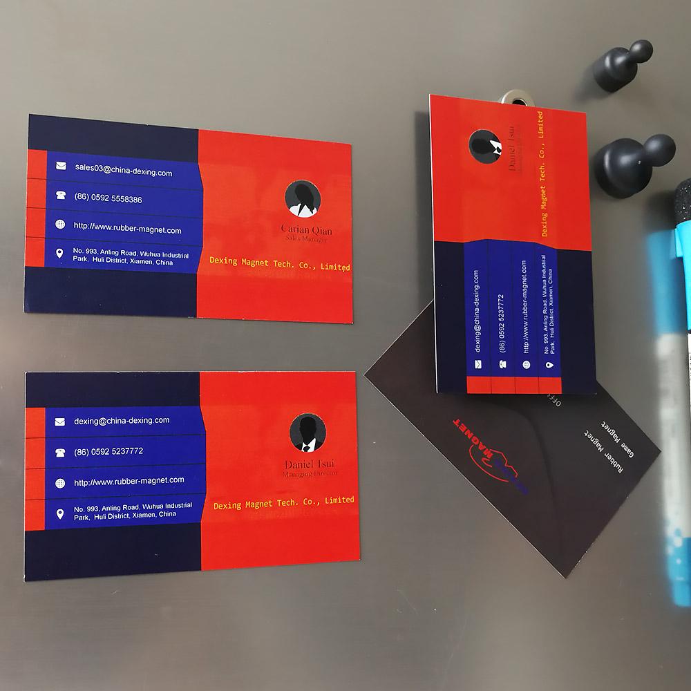 Магнитные открытки производство, надписью маршрутку