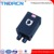 Plastic shell ex proof corrosion proof waterproof spin button transform switch
