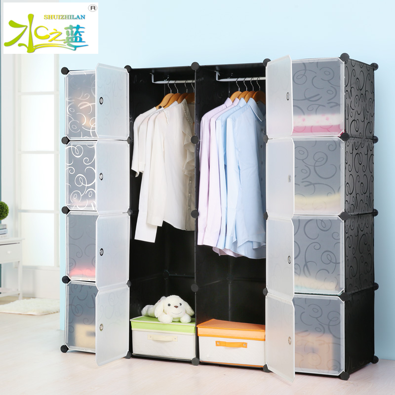 Wardrobe Cabinet Used, Wardrobe Cabinet Used Suppliers And Manufacturers At  Alibaba.com