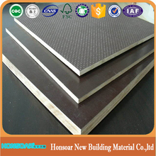 Pallet Planks 6mm Mahogany Plywood Commercial Rubber Wood Plywood Export Vietnam Plywood Factory