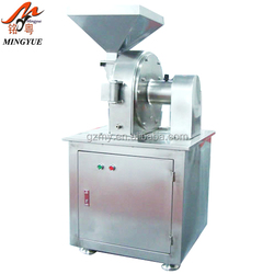 Factory directly selling flour grinding milling machine / Corn Grinder /Rice Crusher