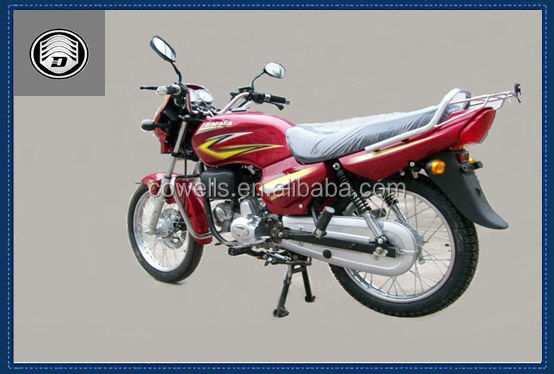 STABLE 150cc STREET BIKE FROM CHONGQING