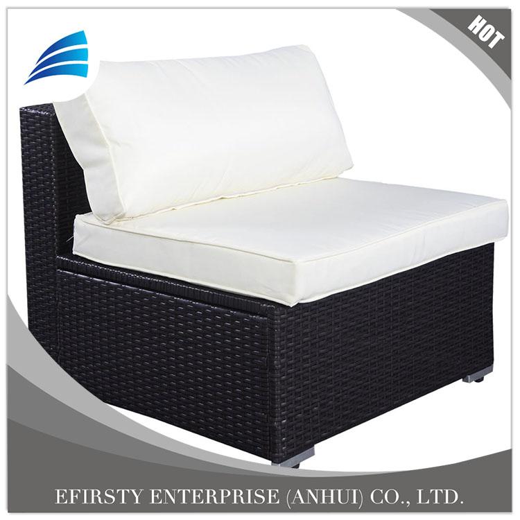 Garden Classics Outdoor Furniture, Garden Classics Outdoor Furniture  Suppliers And Manufacturers At Alibaba.com