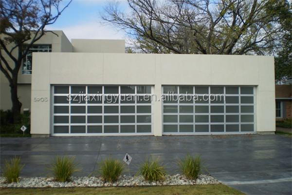 Buy Cheap China garage door from china Products Find China garage