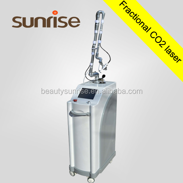 Beijing Sunrise Best Co2 Laser Therapy Apparatus Vajinal Surgery - Buy  Vajinal Surgery,Laser Therapy Apparatus,Co2 Laser Therapy Apparatus Product  on