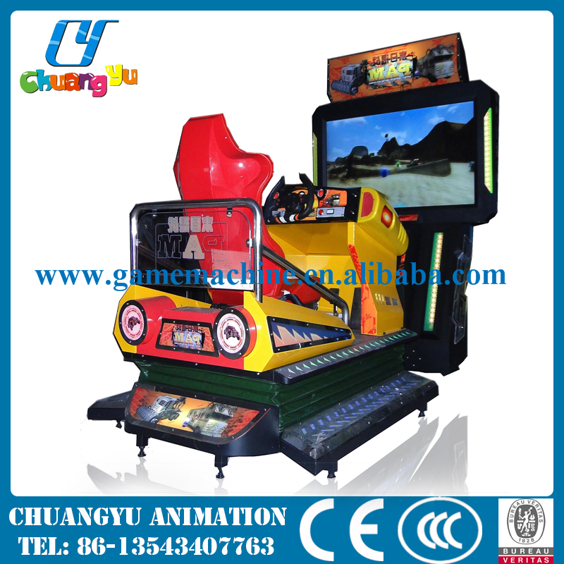 chinois 4d simulateur de course course de voiture vid o jeu arcade jeu de course de voiture. Black Bedroom Furniture Sets. Home Design Ideas