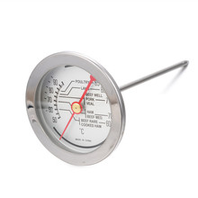 multi chef voedsel thermometer
