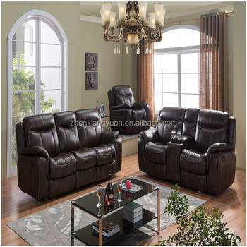 Brilliant China Foshan Manual Or Electric 1 2 3 Recliner Sofa 3739 Buy Home Theater Seats Lazy Boy Leather Recliner Sofa Foshan City Furniture Manufacturers Pdpeps Interior Chair Design Pdpepsorg