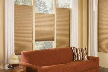 top down bottom up blinds cellular shades