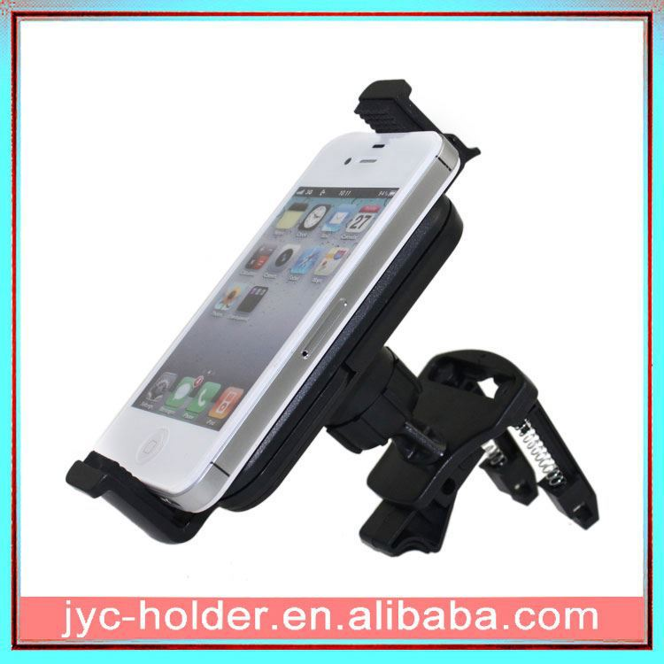 camera stand holder SHJ122 gopros suction cup with tripod for gopros 4/3+/3/2/1