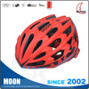 MOON Cycling Helmet PC+EPS 4Colors Ultralight Breathable Child Bicycle Helmet For Climbing/MTB/BMX/Bike Helmet