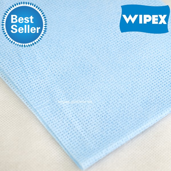 High Quality spunlace nonwoven household dish towel and cloths