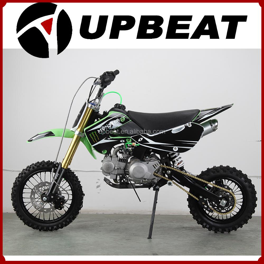 Kawasaki Style 140cc 150cc Dirt Pit Bike For Sale Buy