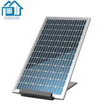 China dünnschicht faltbare 300 watt 320 watt 500 watt 1000 watt <span class=keywords><strong>flexible</strong></span> solar panel system