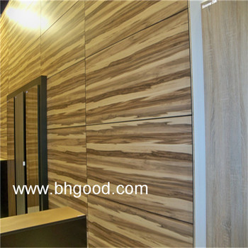 High Pressure Laminate Interior Wall Paneling Lowes Cheap