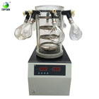 Best Price Small Coffee Laboratory China Vacuum Industrial Food Mini Freeze Dryer For Home
