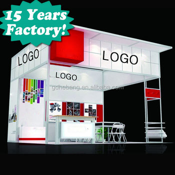 D Exhibition Booth Model : Royalty free stock illustration of exhibition booth blank template