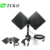 High Gain Digital HD TV Indoor With Amplifier antenna