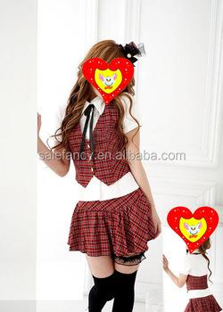 Shool girls.com