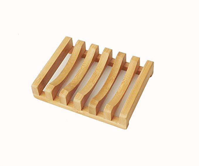 Wholesale-Bamboo-Soap-Dish-Bathroom-Accessories-Bathtub