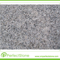 hot materials factory direct sale fantasy brown granite wholesale