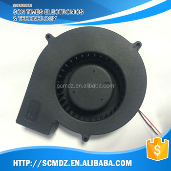 Ac Blower Fan Motor 2016 The Best Selling Products Made In China ...