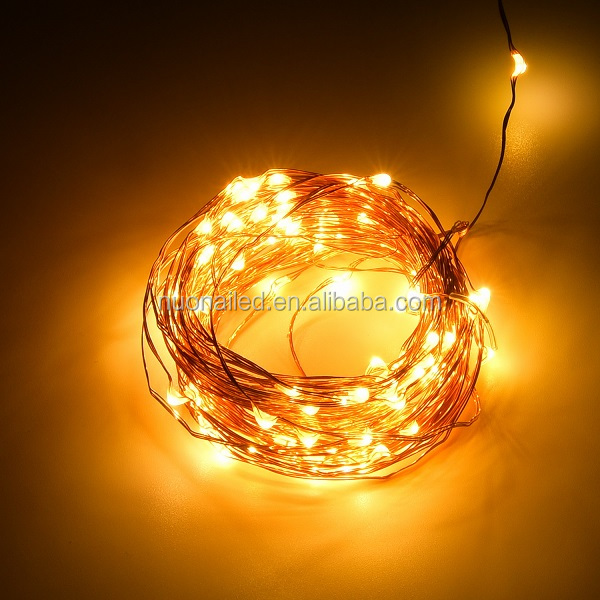 low voltage led christmas lights low voltage led christmas lights suppliers and manufacturers at alibabacom - Low Voltage Christmas Lights