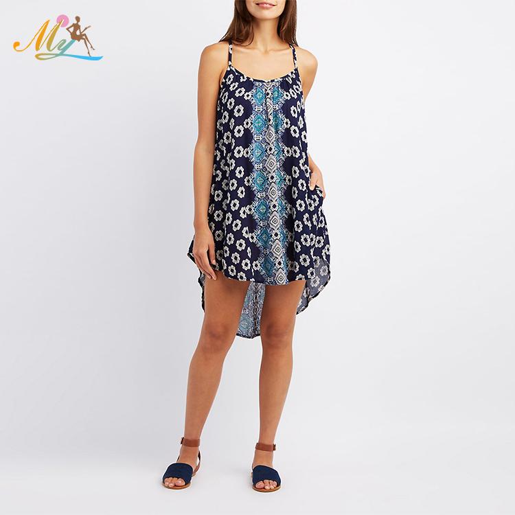 d0aaad2e216f0 Yüksek Kaliteli Kısa Elbise Üreticilerinden ve Kısa Elbise Alibaba.com'da  yararlanın