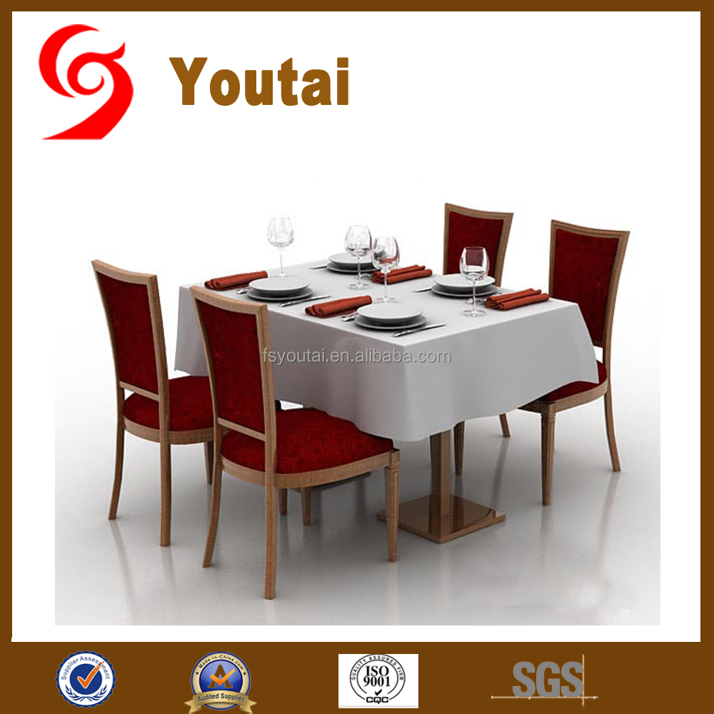 Coffee Shop Tables And Chairs cheap restaurant tables chairs, cheap restaurant tables chairs